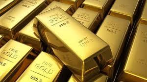 Informasi Harga Emas Hari Ini Jumat 6 Agustus 2021 Kembali Turun Harga