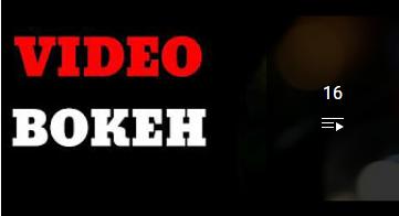 xxnamexx mean full jpg video bokeh museum link update di twitter