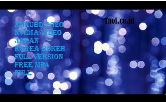 xnxubd 2020 nvidia video japan korea bokeh full version free mp4 full