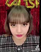 Uwu Girl Viral TikToker Viral Kabar Duka Uwu Hanah