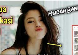 Xnxubd 2019 Nvidia Video Korea Facebook Video Bokeh