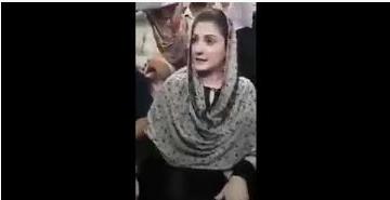 Zubair Umar Video Video Viral Instagram Terbaru