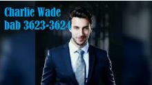 Si karismatik Charlie Wade bab 3623-3624 Perjalan ke Eastcliff