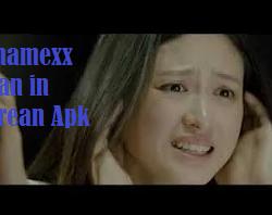 Xxnamexx Mean in Korean Apk Video Bokeh Update 2021