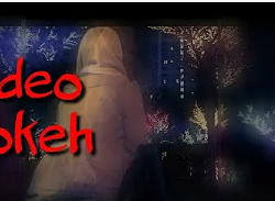 Vidio sexxxxyyyy video bokeh full 2020 china 4000 youtube videomax asli jepang 2017 full album Mp4