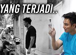 Viral Subscriber Baim Wong Turun Drastis